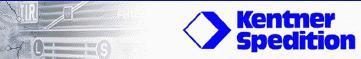 Lieferzeit für PVC-Streifenvorhang per Spedition